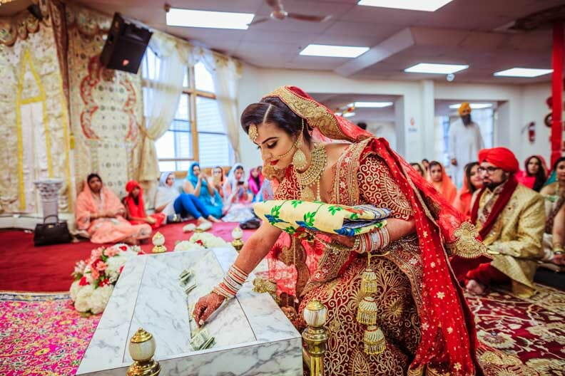 Indian Wedding Photographers New York NY-46-28