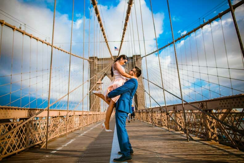 Indian Wedding Photographers New York NY-46-3