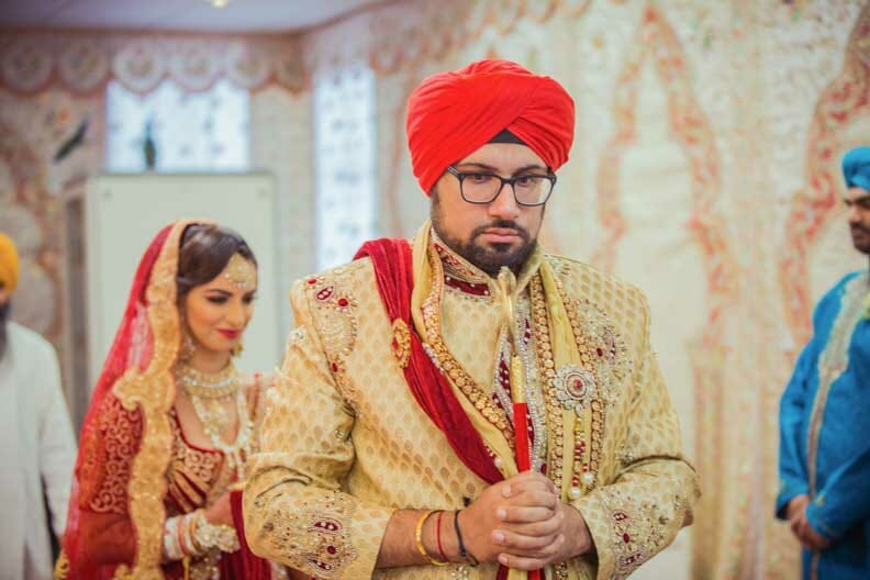 Indian Wedding Photographers New York NY-46-31