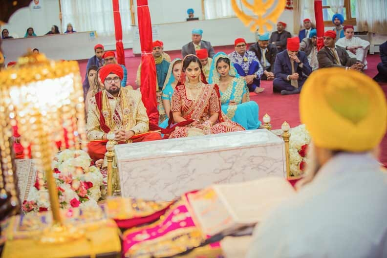 Indian Wedding Photographers New York NY-46-32