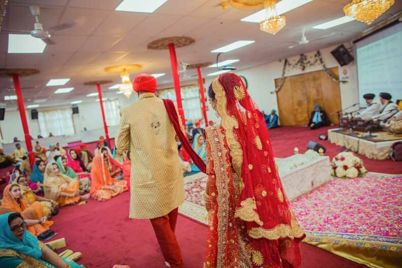 Indian Wedding Photographers New York NY-46-34