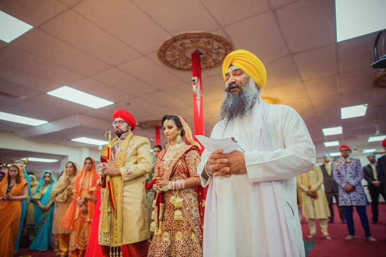 Indian Wedding Photographers New York NY-46-36