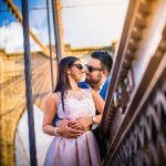 Indian Wedding Photographers New York-Story of Mohit and Mandy