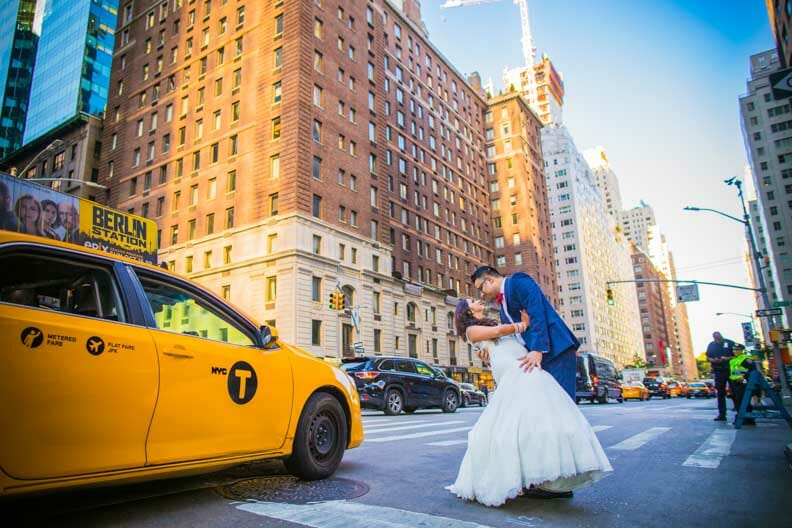 Indian Wedding Photographers New York NY-46-44