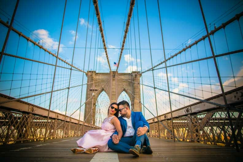 Indian Wedding Photographers New York NY-46-6