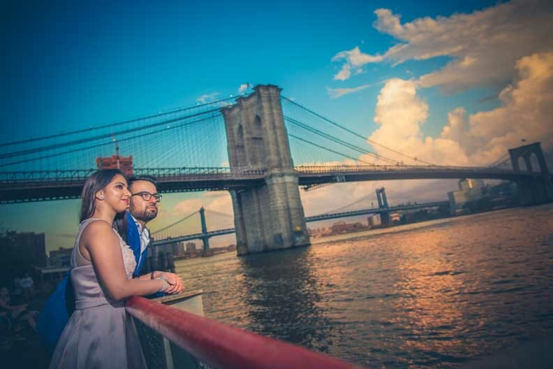 Indian Wedding Photographers New York NY-46-8