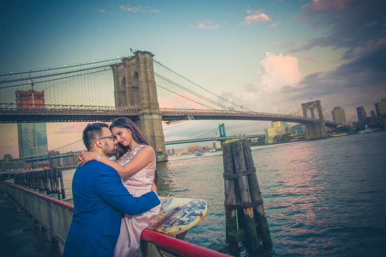 Indian Wedding Photographers New York NY-46-9