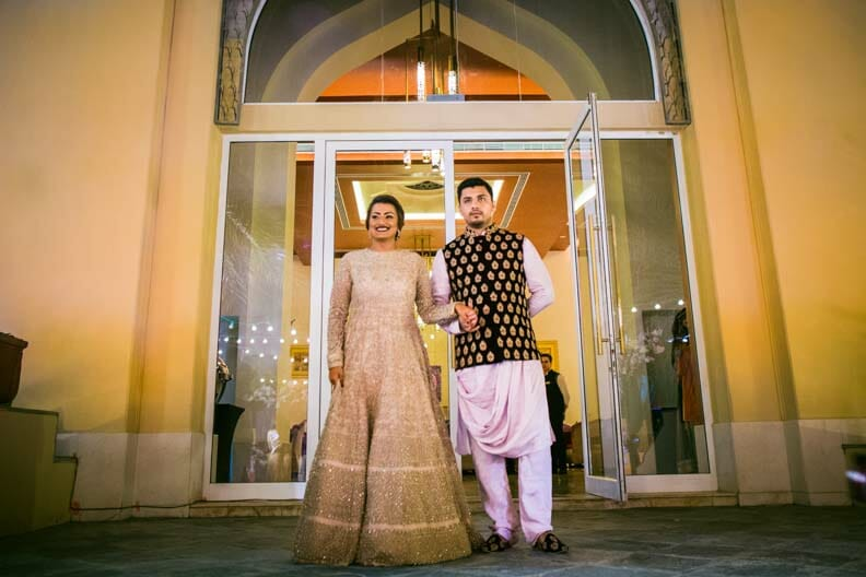 Top 10 Indian Wedding Photographers Bahrain-11