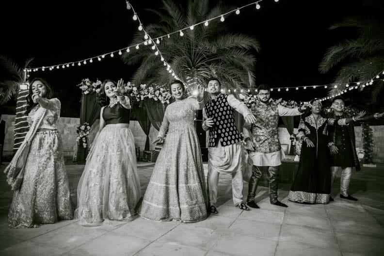 Top 10 Indian Wedding Photographers Bahrain-12