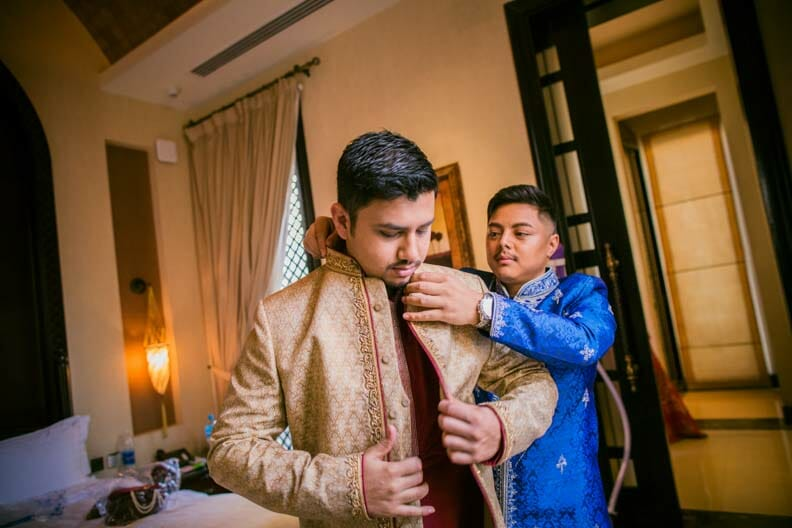 Top 10 Indian Wedding Photographers Bahrain-30