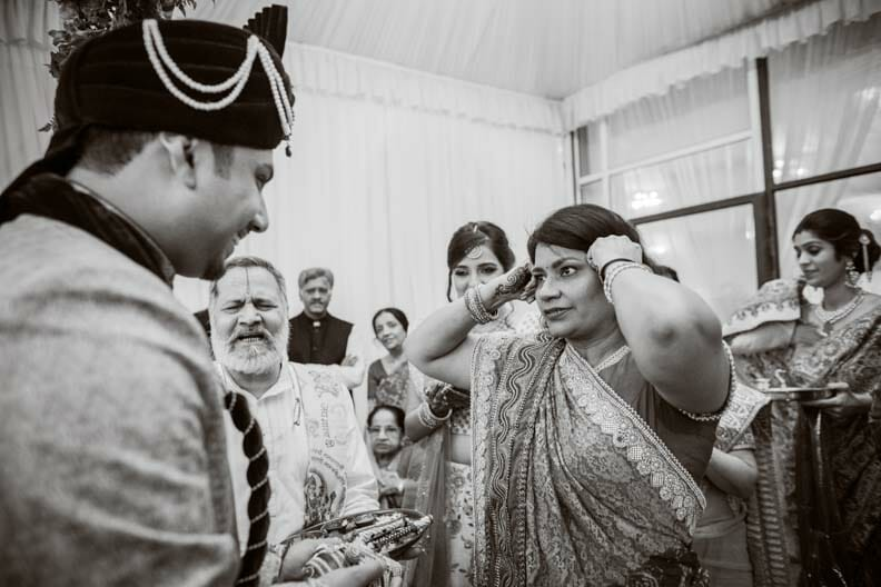 Top 10 Indian Wedding Photographers Bahrain-37