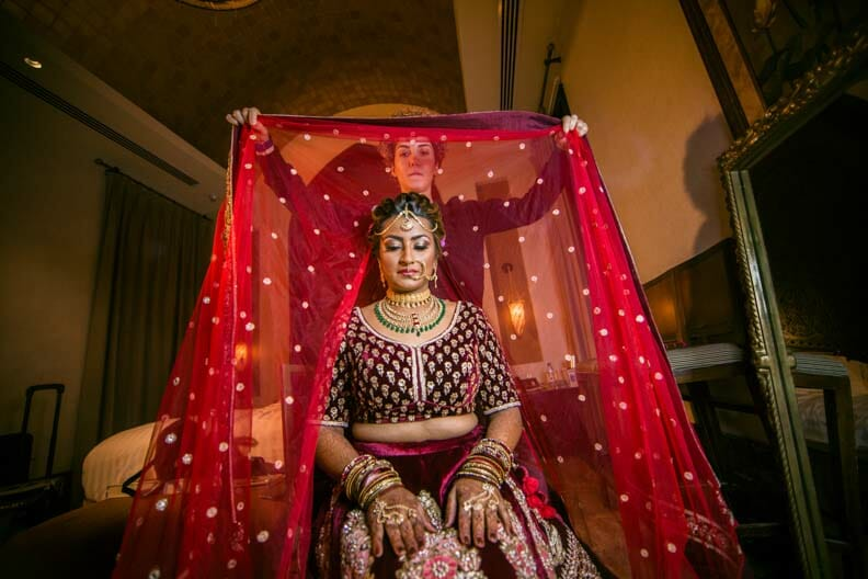 Top 10 Indian Wedding Photographers Bahrain-38