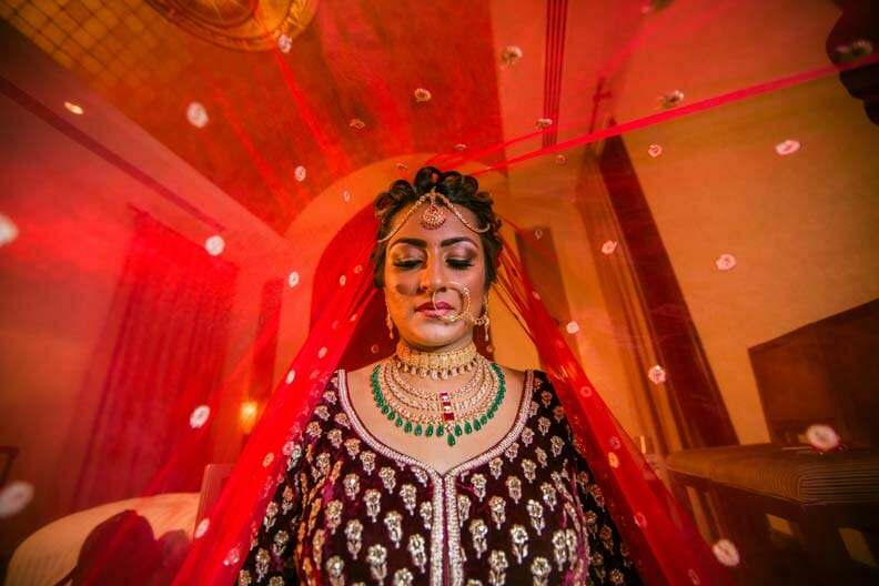 Top 10 Indian Wedding Photographers Bahrain-39