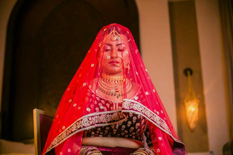 Top 10 Indian Wedding Photographers Bahrain-40