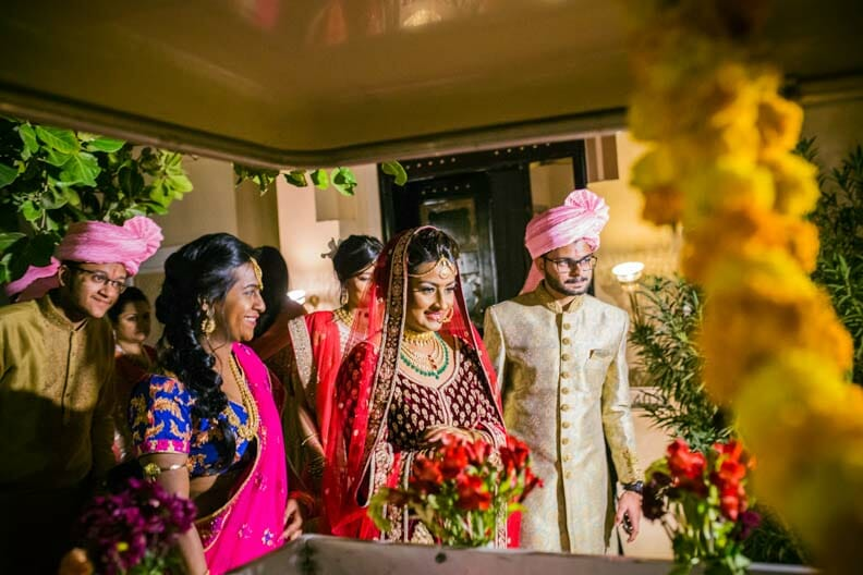 Top 10 Indian Wedding Photographers Bahrain-44