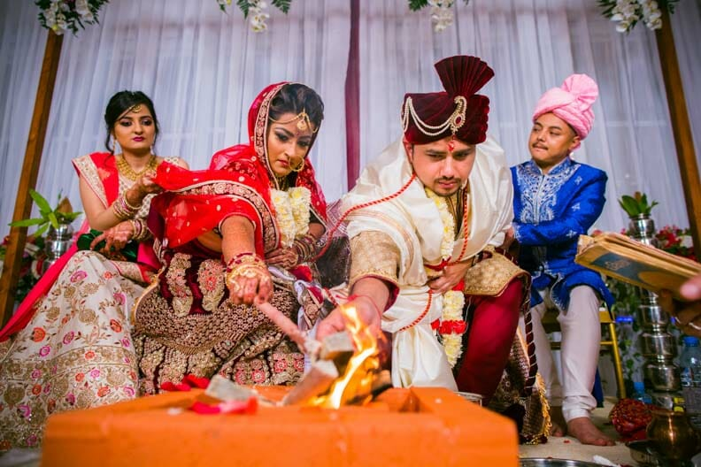 Top 10 Indian Wedding Photographers Bahrain-47