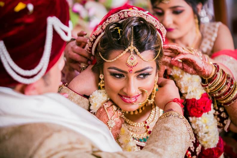 Top 10 Indian Wedding Photographers Bahrain-50
