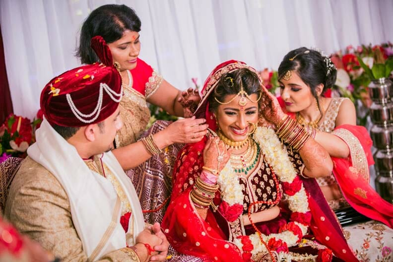 Top 10 Indian Wedding Photographers Bahrain-51