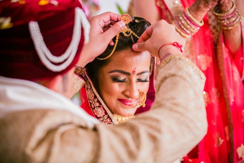 Top 10 Indian Wedding Photographers Bahrain-52