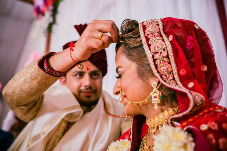 Top 10 Indian Wedding Photographers Bahrain-53