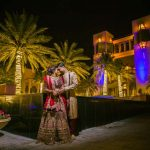 Top 10 Indian Wedding Photographers Bahrain-Story of Archana and Collin