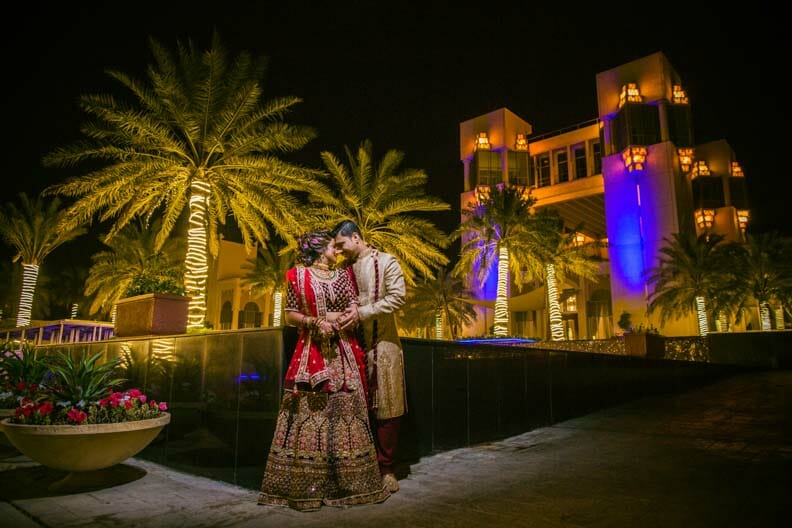 Top 10 Indian Wedding Photographers Bahrain-55