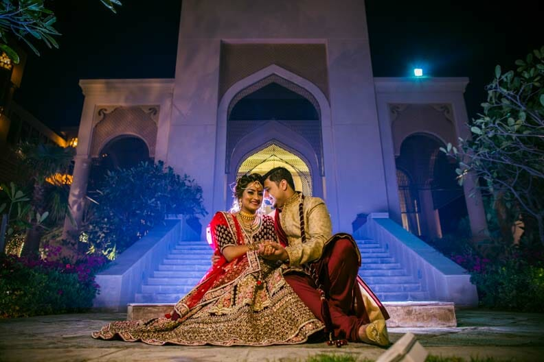 Top 10 Indian Wedding Photographers Bahrain-57