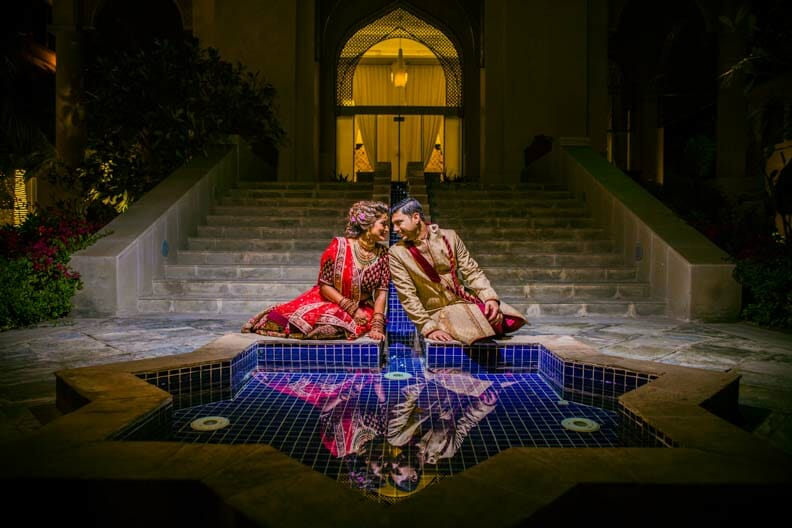 Top 10 Indian Wedding Photographers Bahrain-58