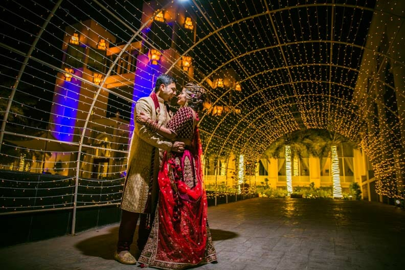 Top 10 Indian Wedding Photographers Bahrain-59
