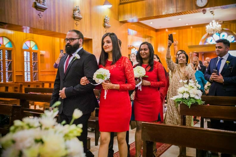 Top 10 Indian Wedding Photographers Bahrain-68