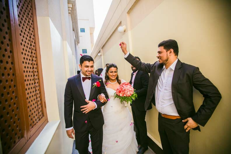 Top 10 Indian Wedding Photographers Bahrain-87