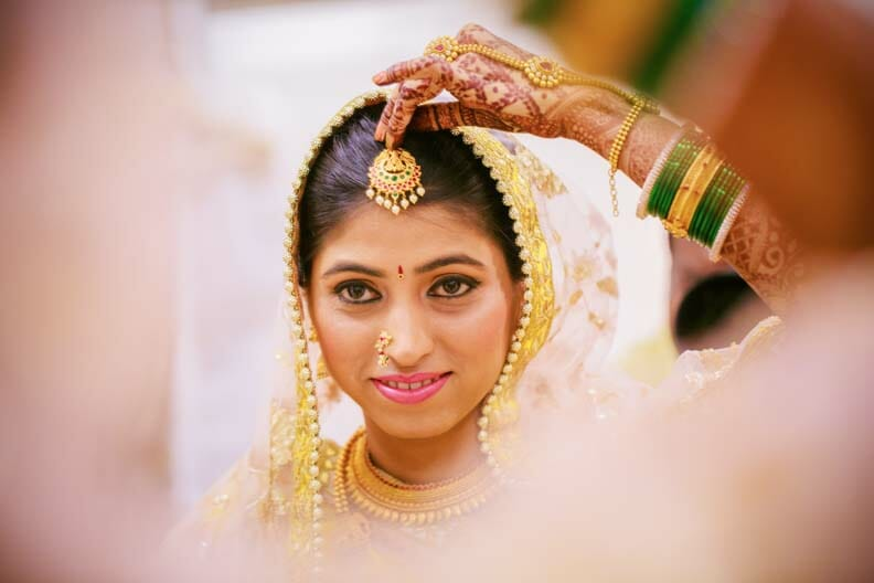 Wedding Photographers Mumbai-13