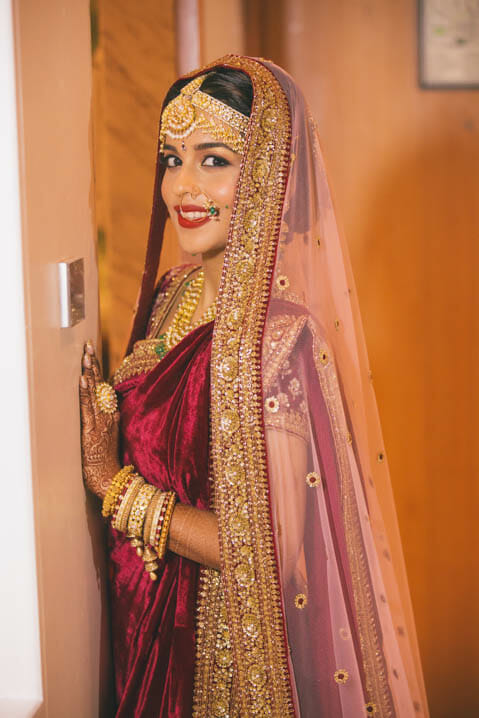 Wedding-photographer-in-mumbai-32
