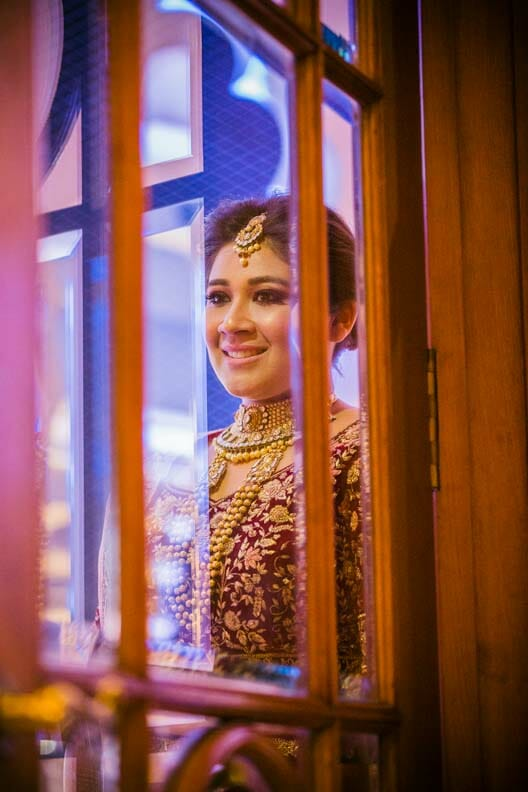 best Indian wedding photographers-15
