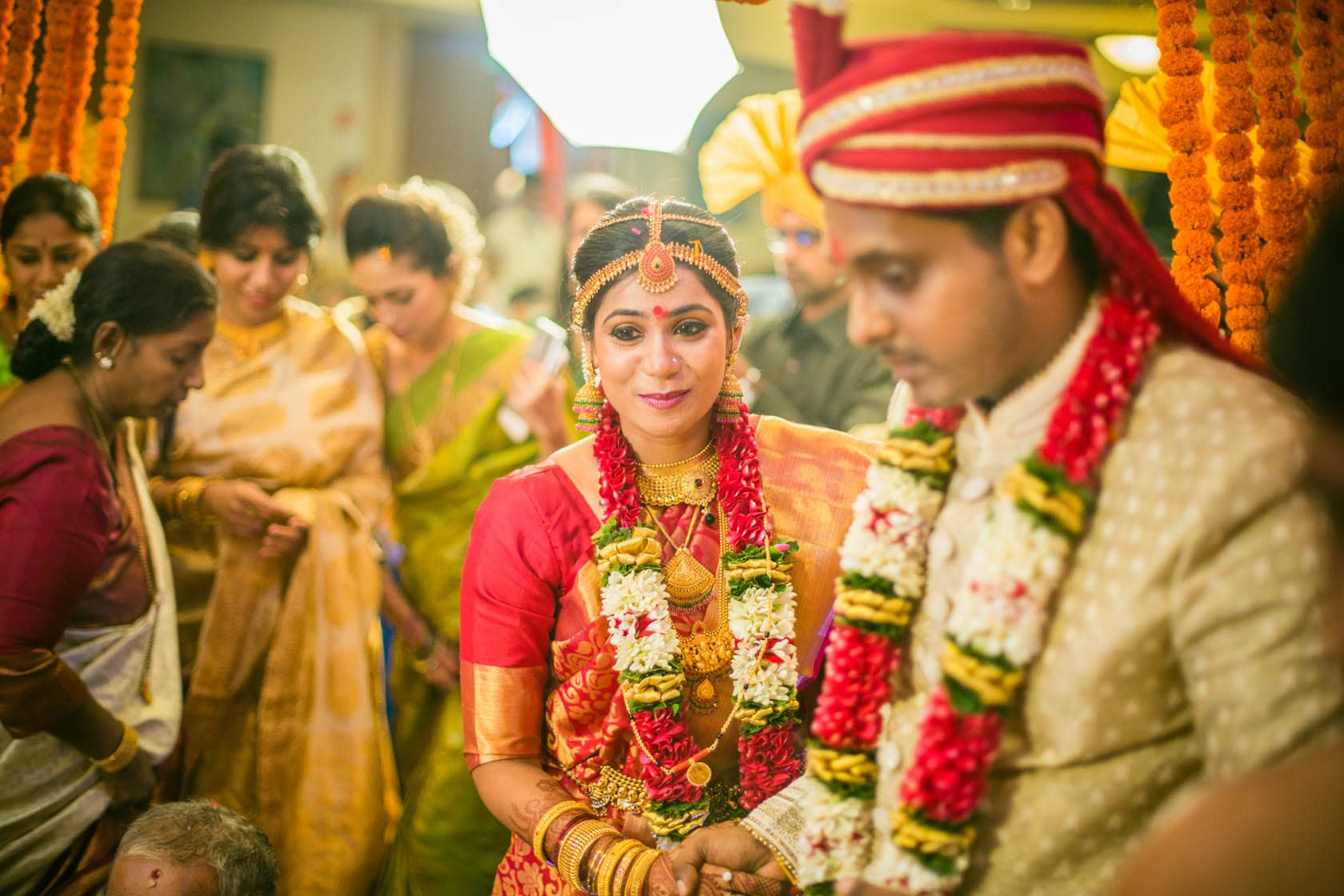 best-weddings-photographer-delhi-23