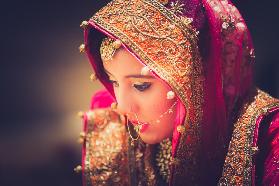 candid-photography-49
