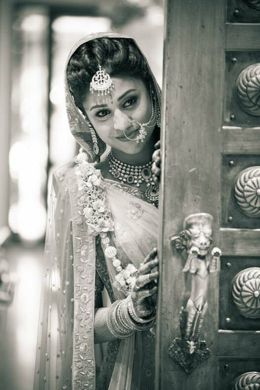 nepali marwadi wedding photography-13
