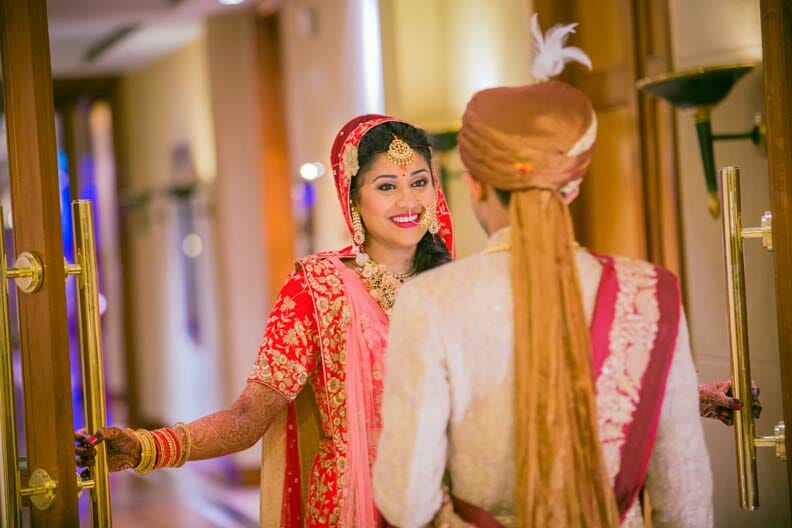nepali marwadi wedding photography-18
