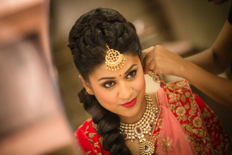 nepali marwadi wedding photography-6