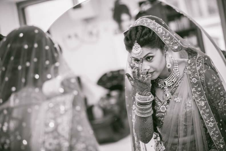 nepali marwadi wedding photography-9