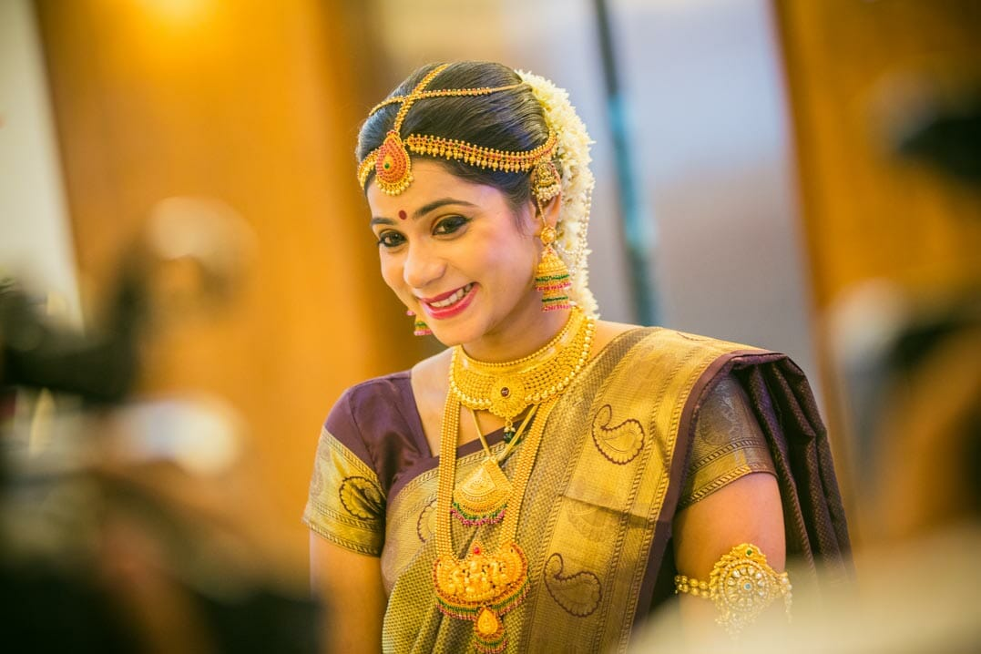 tamil-brahmin-wedding-photography-15