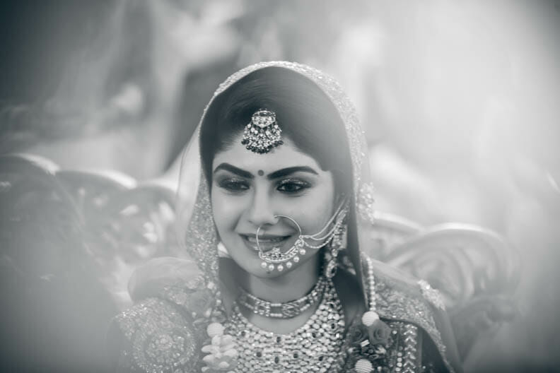 top-10-wedding-photographers-mumbai-17