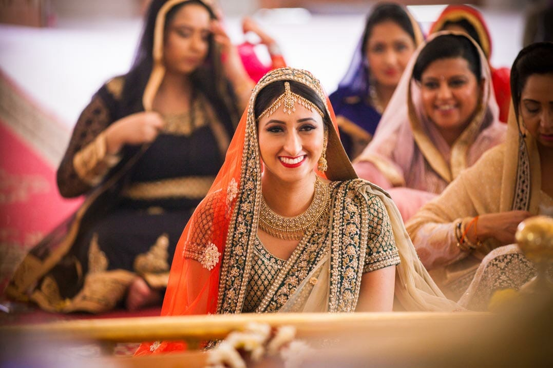 wedding-photographer-in-jaipur-65