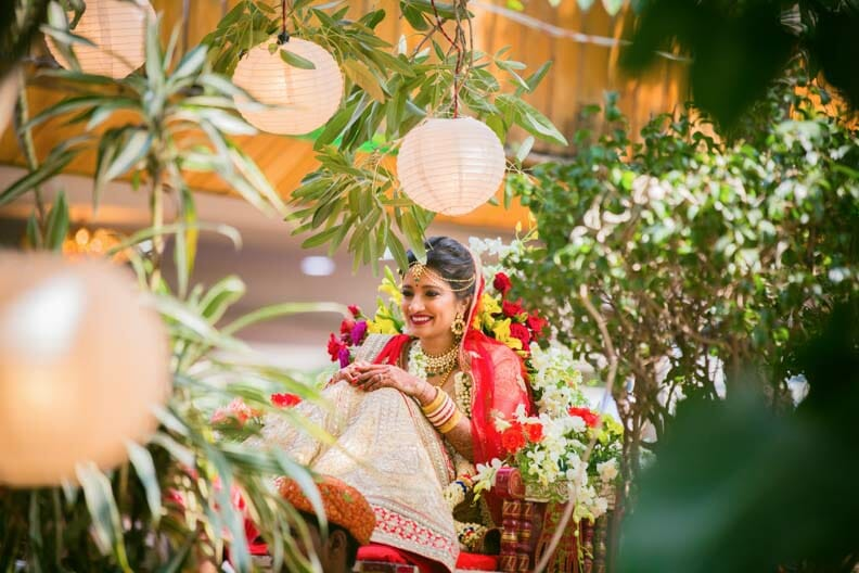 wedding photographers in bangalore-18