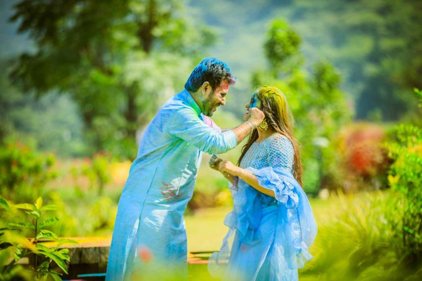 best wedding photographer for couple shoots - 5
