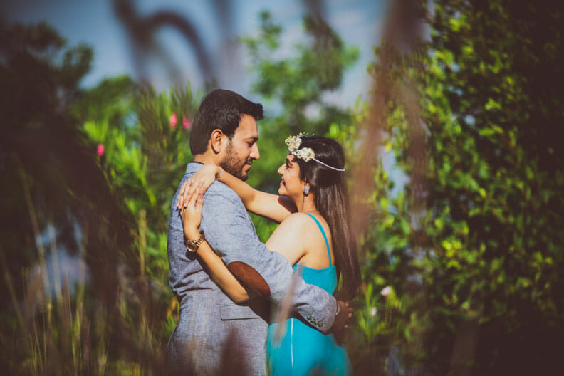 Pre wedding shoot Mulshi-13