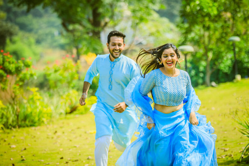 Pre wedding shoot Mulshi-15