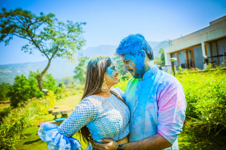Pre wedding shoot Mulshi-19