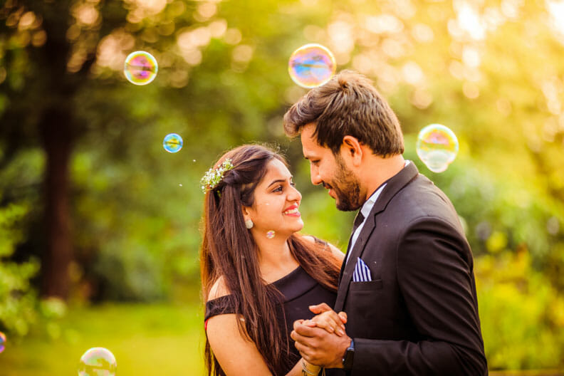 Pre wedding shoot Mulshi-22