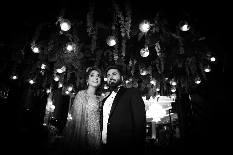 top wedding photographer delhi-33